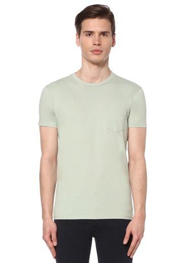 Tişört-Edwin